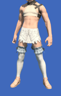 Model-Tights of Eternal Passion-Male-Miqote.png