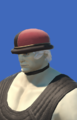 Model-Valentione Rose Hat-Male-Roe.png