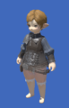 Model-Voeburtite Jacket of Maiming-Female-Lalafell.png