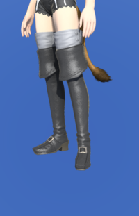 Model-Weaver's Thighboots-Female-Miqote.png