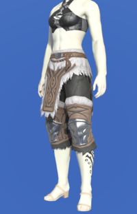 Model-Woad Skylancer's Breeches-Female-Roe.png