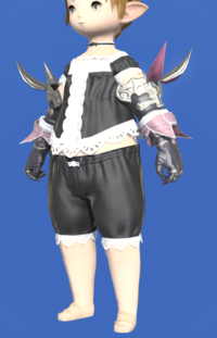 Model-Wolfliege Long Gloves-Female-Lalafell.png