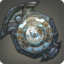 Mythrite Star Globe Icon.png