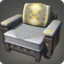 Oasis Armchair Icon.png
