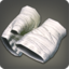 Pagos Field Dressing Icon.png