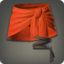 Red Summer Maro Icon.png