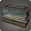 Tier 3 Aquarium Icon.png