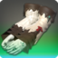 True Linen Gloves of Healing Icon.png