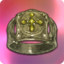 Aetherial Amber Bracelet Icon.png