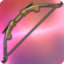 Aetherial Elm Velocity Bow Icon.png