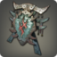 Amalj'aa Pavis Shield Icon.png