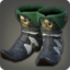Archaeoskin Shoes of Aiming Icon.png