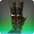 Augmented Facet Thighboots of Scouting Icon.png