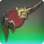 Bogatyr's Blinder of Casting Icon.png