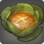 Boiled Bream Icon.png