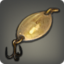 Brass Spoon Lure Icon.png