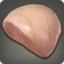 Eft Tail Icon.png