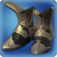 Elemental Shoes of Fending Icon.png