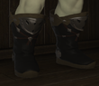 Gazelleskin Boots of Aiming--undyed.png