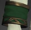 Ghost Barque Armguards of Healing--HunterGreen.png
