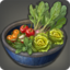 Grade 1 Feed - Speed Blend Icon.png