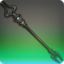 Gridanian Staff Icon.png