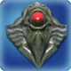Makai Ring of Aiming Icon.png