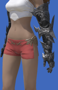 Model-Abyss Gauntlets-Female-Viera.png