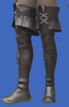 Model-Acolyte's Thighboots-Female-Viera.png