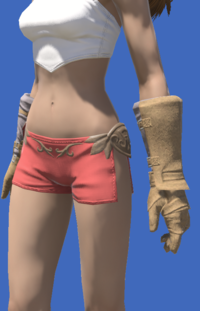 Model-Aetherial Felt Bracers-Female-Viera.png
