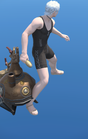 Model-Alembic of the Luminary.png