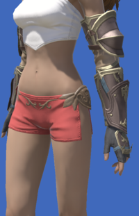 Model-Alliance Armguards of Aiming-Female-Viera.png