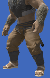 Model-Alliance Bottoms of Casting-Male-Hrothgar.png