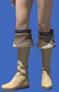 Model-Archaeoskin Boots-Female-Viera.png