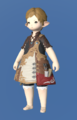 Model-Augmented Hidekeep's Apron-Female-Lalafell.png