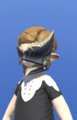 Model-Augmented Lost Allagan Headgear of Scouting-Male-Lalafell.png
