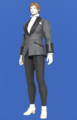 Model-Best Man's Jacket-Female-Roe.png