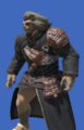 Model-Common Makai Marksman's Battlegarb-Male-Hrothgar.png