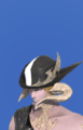 Model-Company Hat-Male-AuRa.png