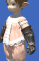 Model-Crystarium Gauntlets-Female-Lalafell.png