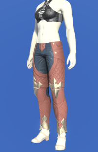 Model-Dragonskin Breeches of Fending-Female-Roe.png