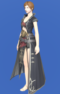 Model-Eaglebeak Coat-Female-Hyur.png