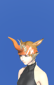 Model-Evoker's Horn-Female-Miqote.png