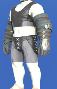 Model-Filibuster's Armguards of Maiming-Male-Roe.png
