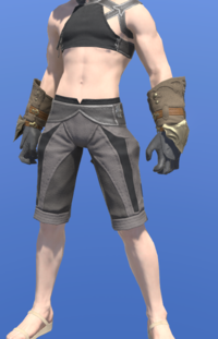 Model-Filibuster's Gloves of Casting-Male-Miqote.png