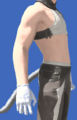 Model-Gloves of Eternal Innocence-Male-Miqote.png