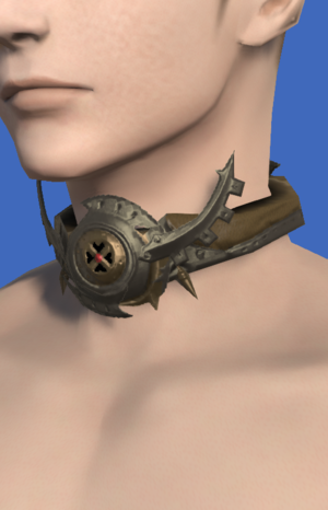 Model-Gordian Neckband of Slaying.png