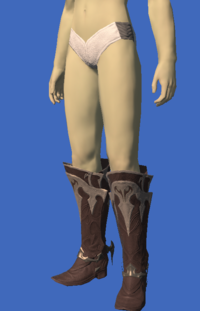 Model-Harlequin's Boots-Female-Roe.png