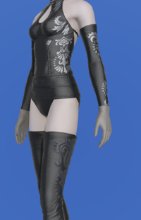 Model-Hempen Shortgloves-Female-Elezen.png