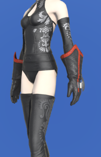 Model-Lominsan Officer's Gloves-Female-Elezen.png